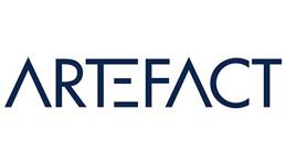 Actifyaal-partner-artefact