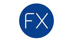 Actifyaal-partner-fxmedia