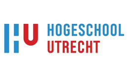 Hogeschool Utrecht | Partner | Actifytaal