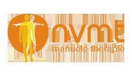 NVMT | Partner | Actifytaal