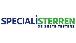 Actifyaal-partner-specialisterren