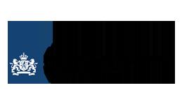 Ministerie van Volksgezondheid, Welzijn en Sport | Partner | Actifytaal