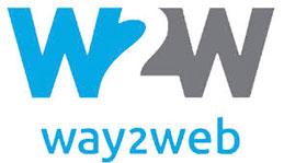 Actifyaal-partner-way2web