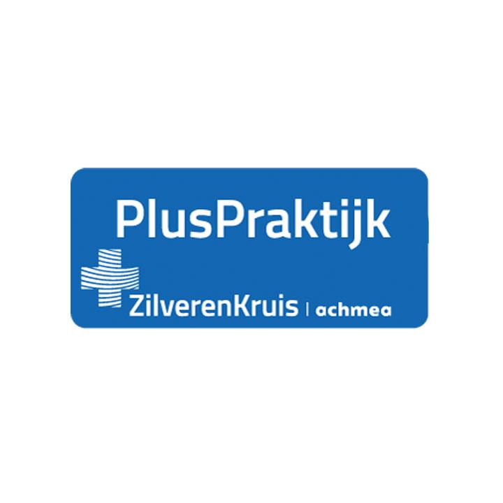 ZilverenKruis PlusPraktijk | Partner | Actifytaal