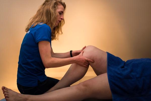 Artrose, Hypermobiliteit en Instabiliteit