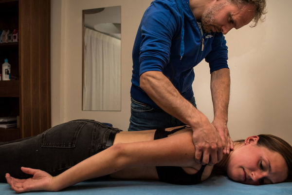 fysio utrecht, fysiotherapie utrecht, fysiotherapeut utrecht, fysio manuele therapie, fysiotherapie manuele therapie, fysiotherapeut manuele therapie, utrecht manuele therapie