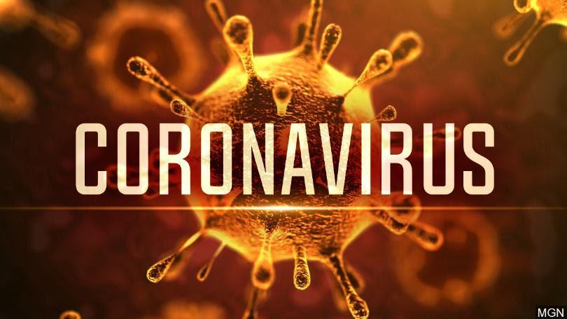 fysio utrecht, fysiotherapie utrecht, fysiotherapeut utrecht, fysio coronavirus, fysiotherapie coronavirus, fysiotherapeut coronavirus, utrecht coronavirus