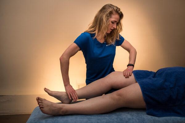 fysio utrecht, fysiotherapie utrecht, fysiotherapeut utrecht